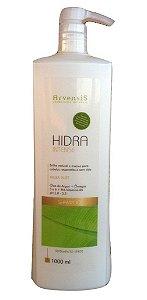 Arvensis Hidra Intense Shampoo 1L