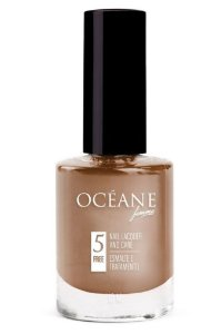 Esmalte Esther - 5 Fee 10ml - Océane