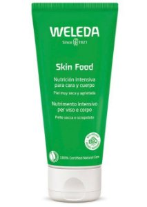 Weleda Skin Food Hidratante Multifuncional