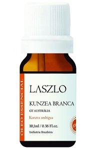 Laszlo Óleo Essencial de Kunzea Branca 10,1ml