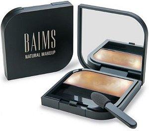 Baims Minimalist Multifuncional Rosto, Lábios e Olhos - 40 Sunset 3,5g