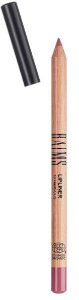 Baims Lápis Contorno Labial Lipliner - 10 Hibiscus 1,15g