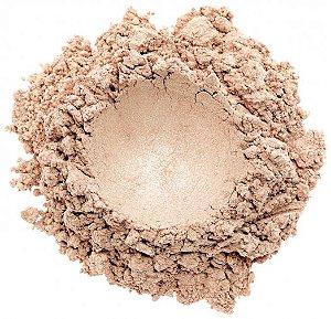 Baims Sombra Mineral / Eyeshadow - 16 Perla (Refil) 1,4g