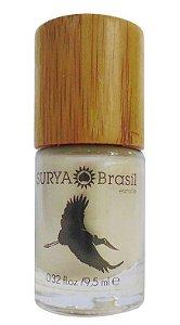 Surya Brasil Exotic Animals Esmalte 7 Free Tuiuiú 9,5ml