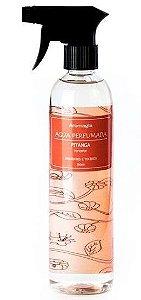 Aromagia Água Perfumada Pitanga 500ml