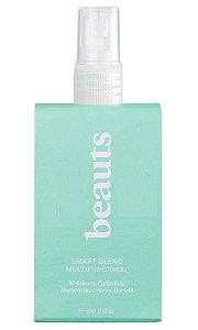 Beauts Água Botânica Multifuncional Smart 60ml