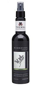Therra Hidrossol / Hidrolato de Gengibre Gourmet 300ml