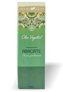 Derma Clean Óleo de Abacate 60ml
