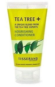 Tisserand Tea Tree Condicionador Nutritivo 150ml