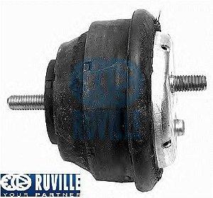 Coxim de Motor BMW Serie 3 - RUVILLE