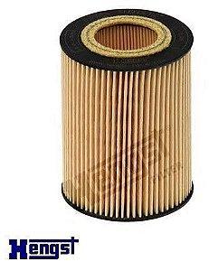 Filtro e Oleo Freelander 2 3.2 V6 - HENGST