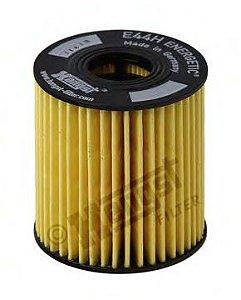 Filtro de Óleo Mini Cooper R55/R56/R57/R58/R60 - Hengst