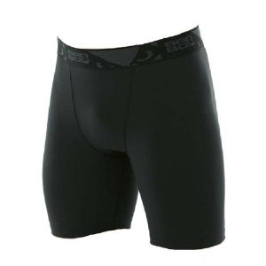 Bermuda de Compressão Masculina Bad Boy