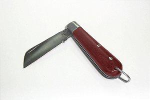 Mini Canivete com bainha