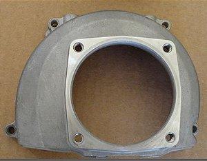 Carcaça do Ventilador do Motor TU26
