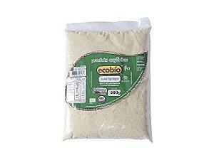Farinha de Trigo Integral Orgânica Ecobio - 500g