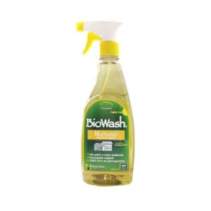Multiuso Natural Biowash - 650ml