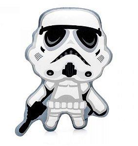 Almofada Star Wars Kids - StormTrooper