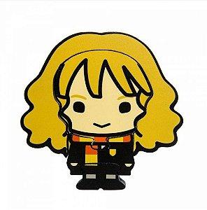 Quebra Cabeça Puzzles Mania Hermione - Harry Potter