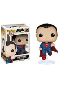 Pop! Funko Batman Vs Superman: Superman #85