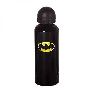 Squeeze de Alumínio Bat Sinal, Batman DC Comics Originals