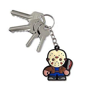 Chaveiro Cute Jason