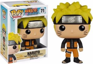 POP! Funko Animation: Naruto # 71