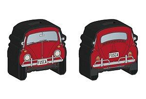 Cofre Cerâmica Fusca - Volkswagen