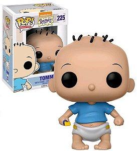 POP! Funko Rugrats: Tommy # 225