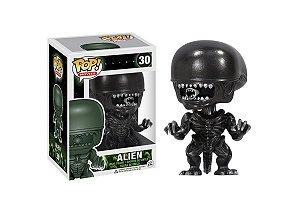 Boneco POP! Funko - Alien #30