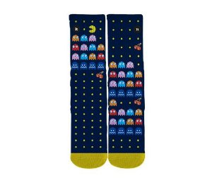 Meia Pacman - ItSox