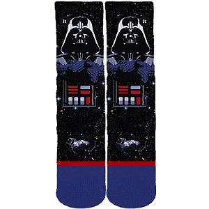 Meia Darth Vader- ItSox