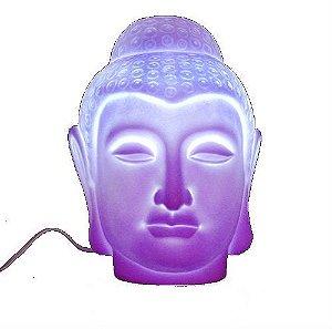 Luminária Buda Cores