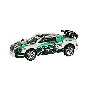 Carro Stock Drift com Controle Remoto
