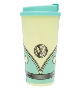 Copo Plástico 500ml Grab and Go - Kombi