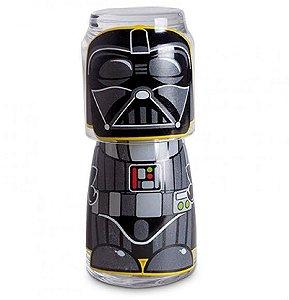 Moringa de Água 500ml Darth Vader - Star Wars