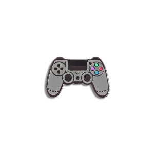 Pin / Broche Icebrg - Playstation 4