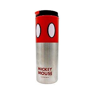 Copo Viagem com Tampa 500ml Mickey Mouse - Disney