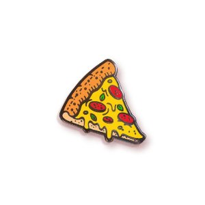 Pin / Broche Icebrg - Pizza