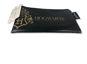 Necessaire / Carteira com alça Harry Potter - Hogwarts