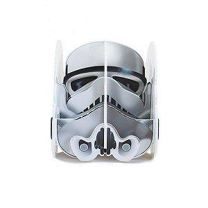 Porta Objetos/ Porta Treco Storm Trooper