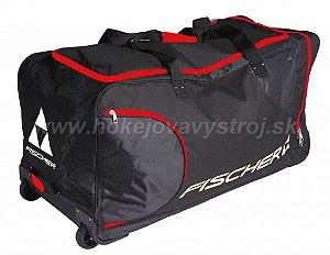 Mala Fischer Sports - Player Bag