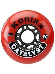 Roda Konixx Catalyst