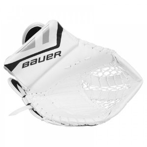 CATCHER BAUER SUPREME ONE.5