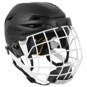 CAPACETE EASTON E700 COMBO