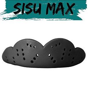 Protetor Bucal Sisu Max 2.4 Nextgen