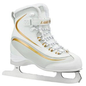 PATINS LAKE PLACID EVEREST