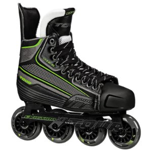 PATINS TOUR CODE 9