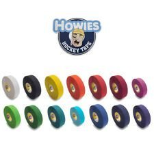 HOCKEY TAPE COLORIDO HOWIES
