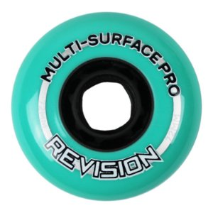 RODA REVISION MULTI-SURFACE PRO